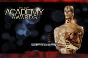 Oscar 2013 Nominations