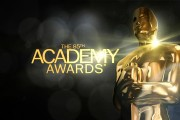 85th Academy Awards Oscars 2013