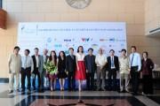AdAsia 2013: Đại hội Quảng cáo Châu Á lần thứ 28 tại Việt Nam