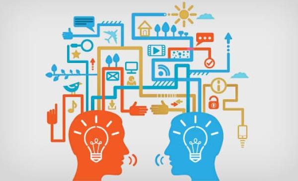 5 chỉ dẫn nhằm cải thiện hình ảnh thương hiệu