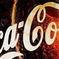 Bí ẩn giá bán Coca-Cola