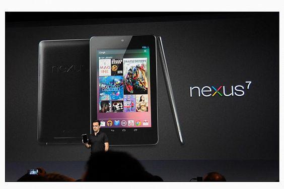 [Hình: Google-Nexus-7.jpg]