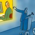 5 lý do khiến clip quảng cáo trực tuyến thất bại