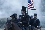 Bầu chọn giải Oscar 2013: Đánh dấu sự thay đổi quan trọng