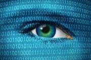 Microsoft tracking technology