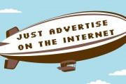 Native Advertising: Xu hướng marketing mới