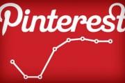 Pinterest ra mắt công cụ phân tích dữ liệu khách hàng