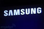 Samsung chi tiền quảng cáo cao hơn nghiên cứu, phát triển