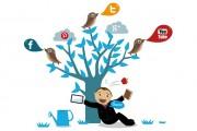 Sử dụng truyền thông xã hội hiệu quả