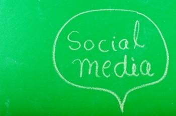 Ai sẽ sống sót sau thời kỳ bong bóng truyền thông xã hội?