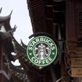 Starbucks: Trở ngại văn hóa tại Trung Quốc