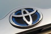 Interbrand: Toyota là thương hiệu toàn cầu tốt nhất của Nhật