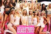 Victoria's Secret: Thương hiệu đồ lót nổi tiếng nhất thế giới