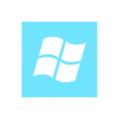 Logo Windows 8 có thể làm mất tính đồng nhất và cơ hội tái thương hiệu