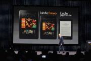 """Amazon: """"Ông vua"""" bán lẻ trực tuyến"""