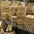 30% người mua hàng qua mạng trên thế giới tìm đến Amazon