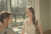 10 phim quảng cáo hay nhất năm 2012