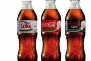 Bài học thiết kế của Coca-Cola