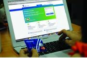 Cuộc chiến thẻ nhựa và ví kỹ thuật số