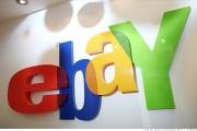 eBay đã tăng trưởng nhờ đổi mới sản phẩm như thế nào?