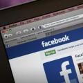 Những thương hiệu được yêu thích nhất trên Facebook