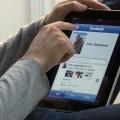 Facebook triển khai quảng cáo trên các thiết bị di động
