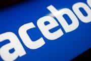 Khi mạng xã hội thay đổi thói quen tiêu dùng