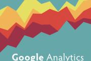 Kết hợp dữ liệu Google Analytics để thúc đẩy bán hàng online