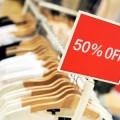 Sàng lọc website bán hàng trực tuyến