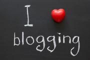 13 bí quyết để thu hút người truy cập vào blog của bạn