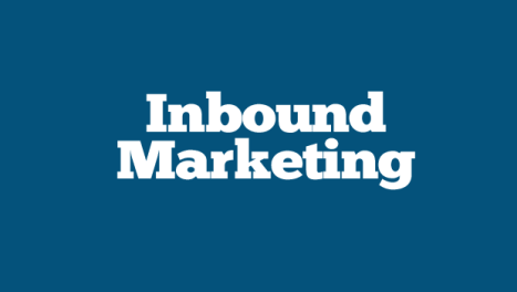 inbound marketing tips