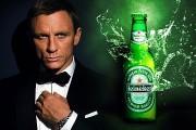 007 Skyfall - Crack the Case