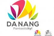 Thành phố Đà Nẵng công bố logo du lịch mới