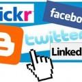 Mạng xã hội: Sử dụng thế nào cho hiệu quả?