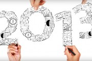 marketing trends in 2013