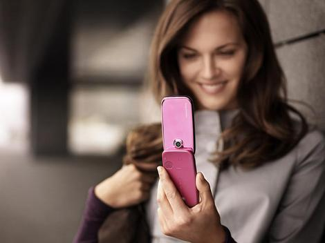 [Hình: mobile-marketing3.jpg]