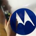 Nhìn lại nước cờ chia tách của Motorola