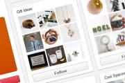 Bài học xây dựng thương hiệu bằng Pinterest của chợ handmade Etsy