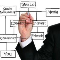 PR trong ngành bán lẻ