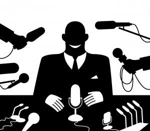 public relations in branding