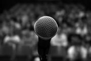 10 qui tắc để PR một cách nhanh chóng và dễ dàng