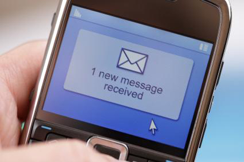 [Hình: sms-20-years.jpg]