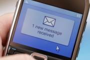 Việt Nam: Quảng cáo bằng tin nhắn điện thoại ít được tin tưởng nhất
