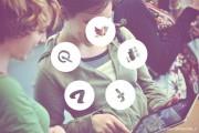 Mạng xã hội mất dần sự quan tâm của người dùng trẻ?
