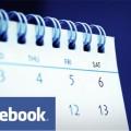 Lên lịch thực hiện chiến dịch truyền thông xã hội