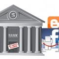 social media marketing for banks