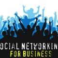 Mạng cộng đồng doanh nhân và những cơ hội