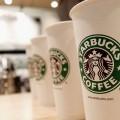 Starbucks và bài học tái định vị thương hiệu