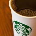 Starbucks đã vượt khủng hoảng như thế nào?