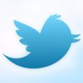Twitter 6 tuổi với hơn 532 triệu người dùng
